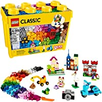Save up to 30% on Select LEGO