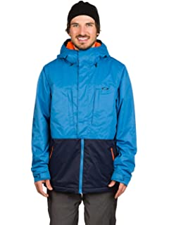 Oakley Trap Line 10K Bzi Jacket