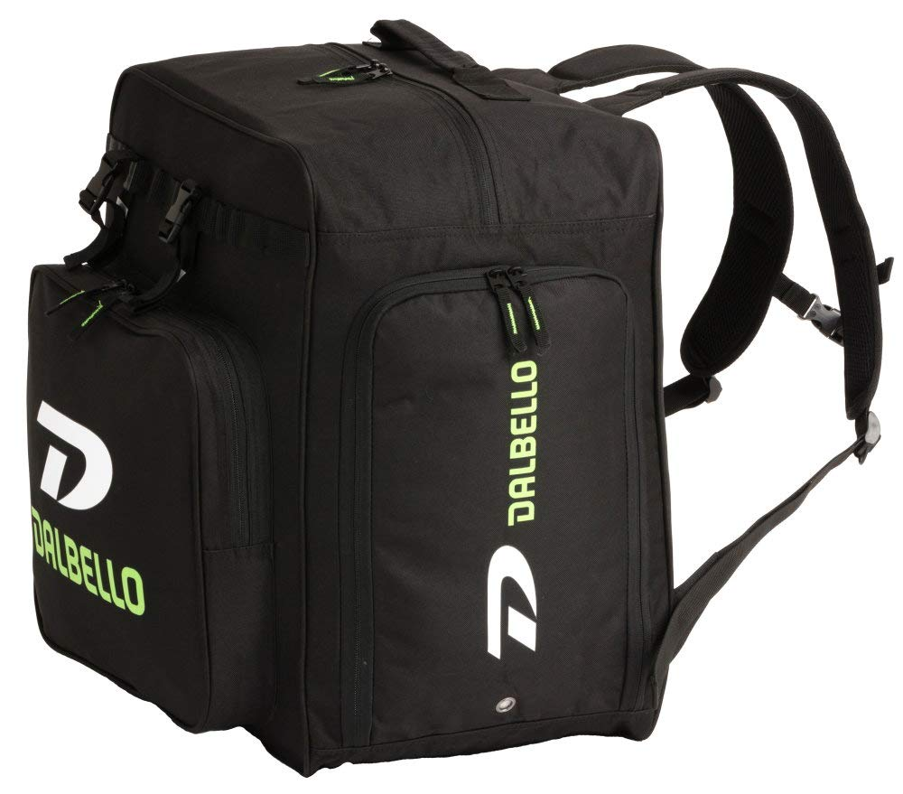 Völkl Dalbello Skischuh- und Helmrucksack Boot & Helmet Backpack