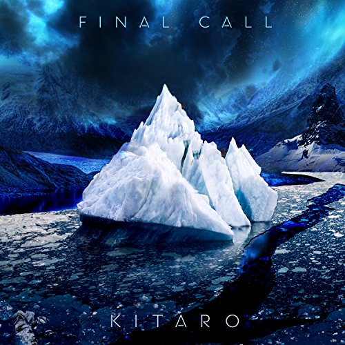 Final Call - Call Store Final The