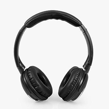 Hot Aursen® 2 años de garantía Wireless Stereo Tarjeta de ...
