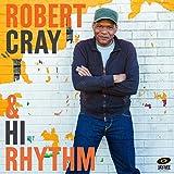 Music - Robert Cray & Hi Rhythm