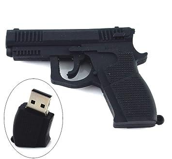Amazon.com: ARETOP 5 Pcs Memorias USB 2.0 Flash Drives ...