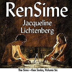 RenSime