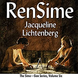 RenSime Audiobook