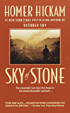 Sky of Stone (Coalwood Book 3)