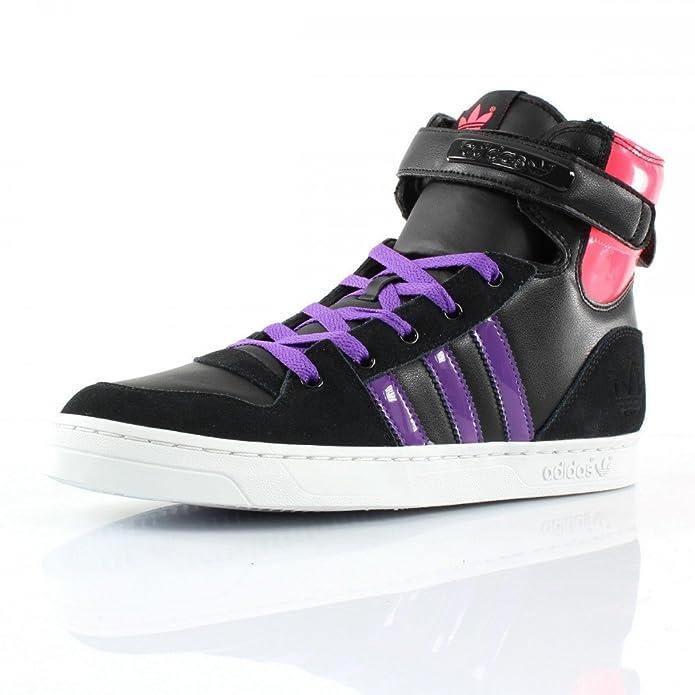 Baskets Cupie 2 Mid Lace Women adidas originals G97867