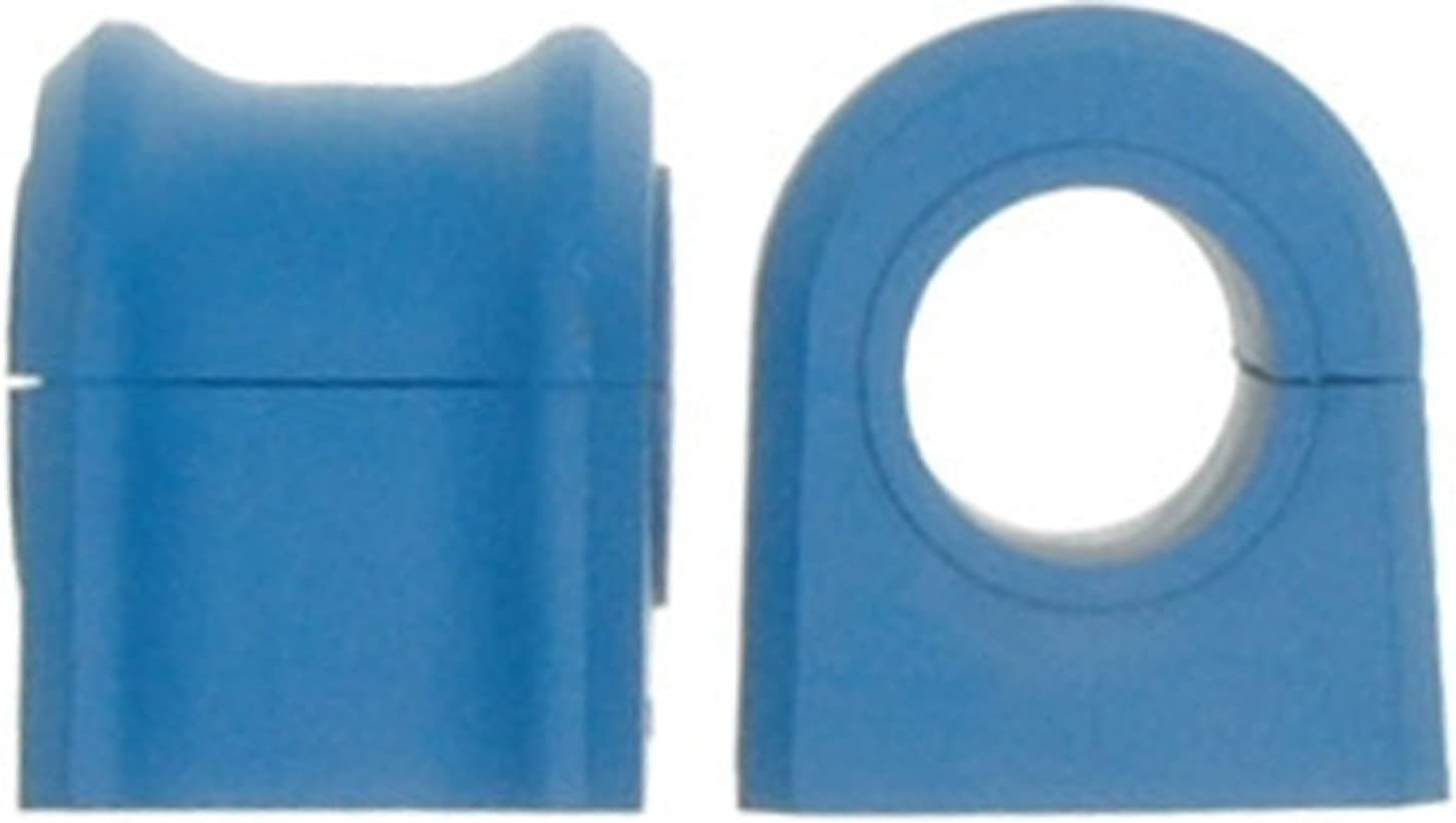 ACDelco 45G0888 Professional Front Suspension Stabilizer Bushing