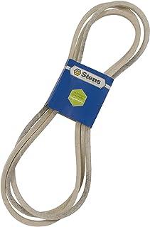 Stens OEM Replacement Belt, Exmark 109-8070, ea, 1