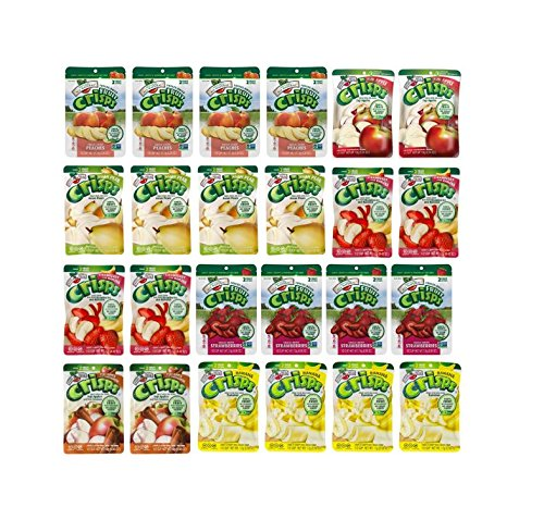 brothers-all-natural-7-flavor-variety-24-pack-24-count