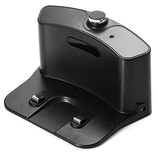 Haier Charging Dock Pathfinder Floor Cleaning Robot accesorios ...