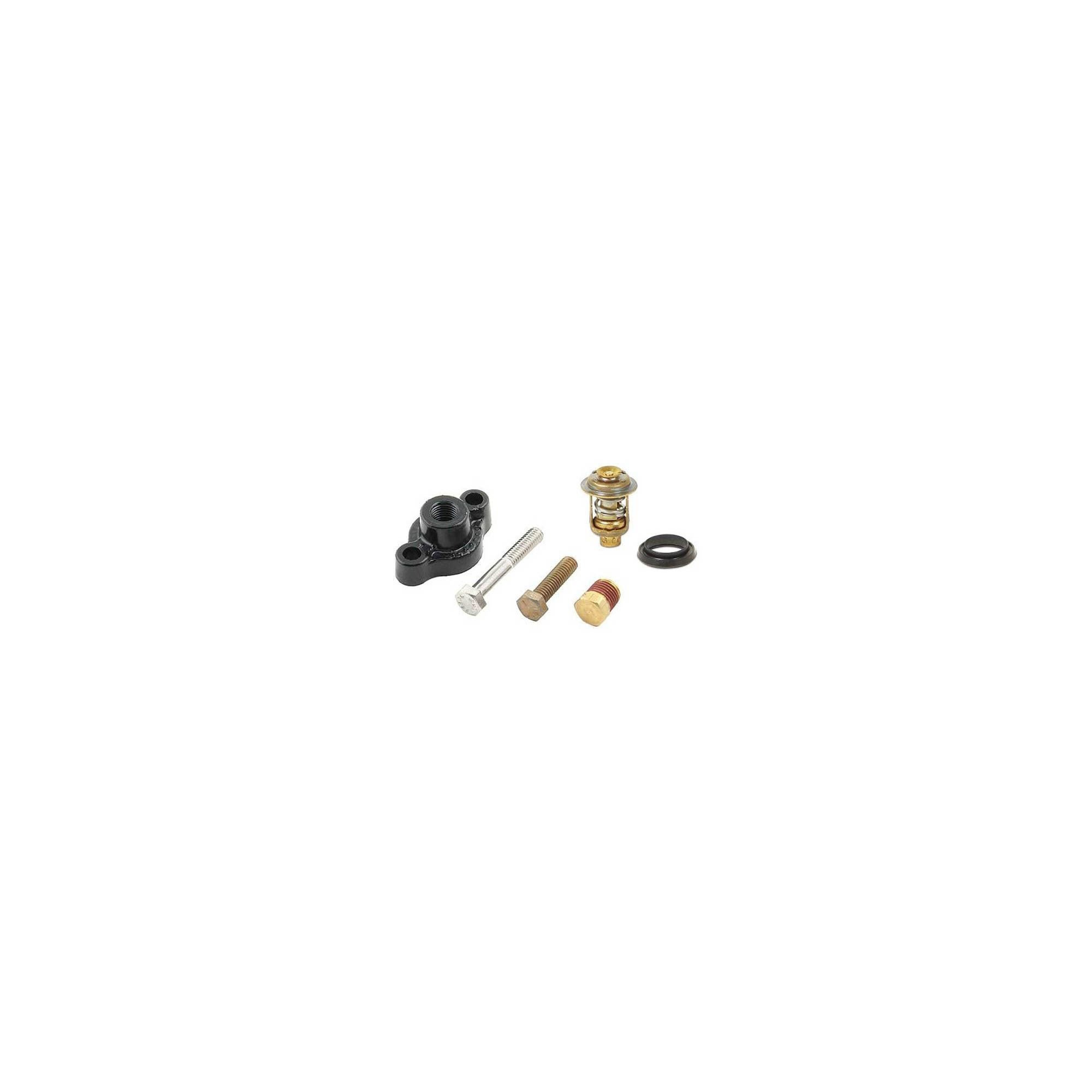 Sierra 18-43051 Thermostat Cover Kit,