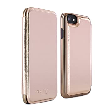 ted baker shannon iphone 7 case