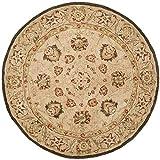 Safavieh Anatolia Collection AN512A Handmade