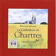 CATHEDRALE DE CHARTRES (FR)