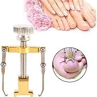 Delaman - Herramientas profesionales para corrección de uñas