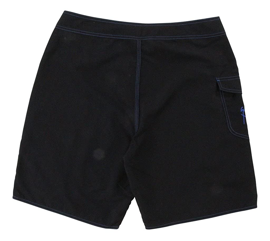 8940e4403e Guy Harvey Pointer Boardshorts at Amazon Men's Clothing store: