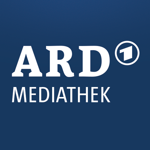 Servustv Mediathek Download