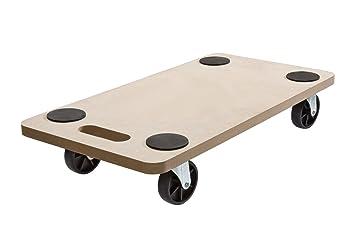rollbrett transportrolle mobelroller mobelhund roller transporter 200kg