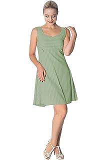 df28b8e95da4 Banned The Great Gatsby Vintage Retro 1920s Twenties Womens Dress ...