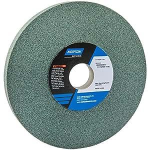 Wondrous Amazon Com Grinding Wheel T1 7X1 2X1 25 Sc 80G Bralicious Painted Fabric Chair Ideas Braliciousco