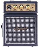 Marshall Mini Stack Series MS-2C Guitar Combo Amplifier (japan import)