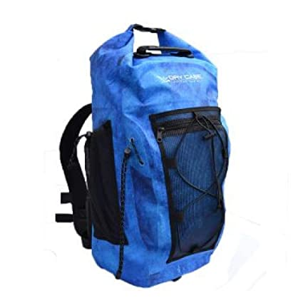 1c50e24c67 Image Unavailable. Image not available for. Color  Dry CASE Waterproof  Backpack Basin Moonwater