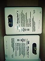 Phonex PX211-D Easy Jack 2 Wireless Web Jack System - DATA