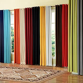 curtains product salem in curtain shops chartreuse kensington