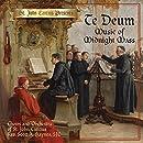 St. John Cantius Presents: Te Deum, Music of Midnight Mass