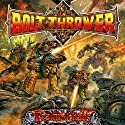 Bolt Thrower - Realm Of C....<br>