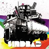 Sindbad by Sindbad (2009-06-30)