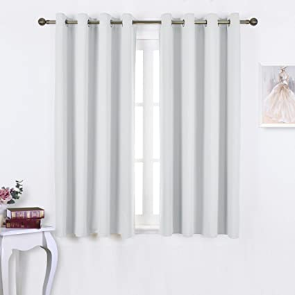 unforgettable darkening full inch eyelet rod long tier pocket size inspirations room curtains of butterfly white drapes priscilla