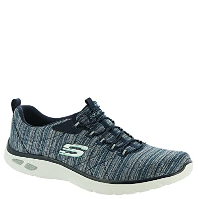 Skechers Sport Empire D'Lux-12820 (Women's) waaTafgd