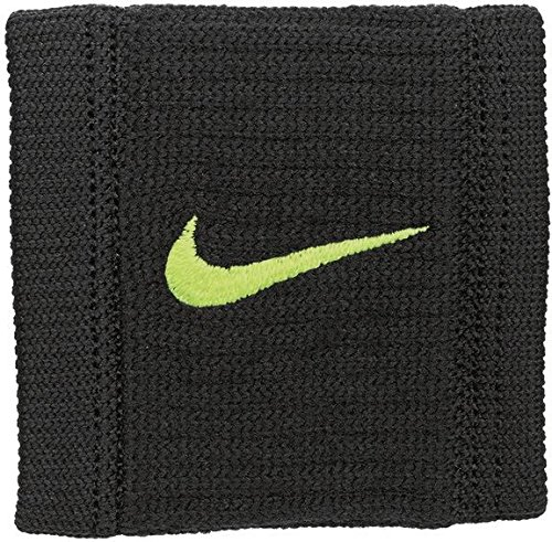 NIKE Dri-Fit Reveal Wristbands -  Nike-Accessories, N.NN.J0.085.OS