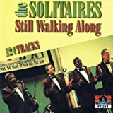 Still Walking Along by Solitaires (2013-03-12)