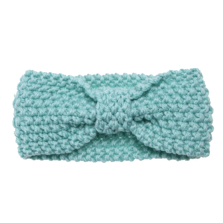 Ziemlich Häkelarbeitstirnbändern Für Babys Muster Zeitgenössisch ...