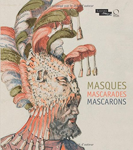 Mascarades [Pdf/ePub] eBook