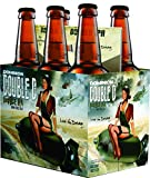 Dominion Double D IPA, 6 pk, 12 oz bottles, 5.9% ABV