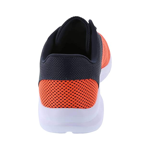 b936f3e9f808d Amazon.com  Champion Men s Gusto Cross Trainer  Shoes