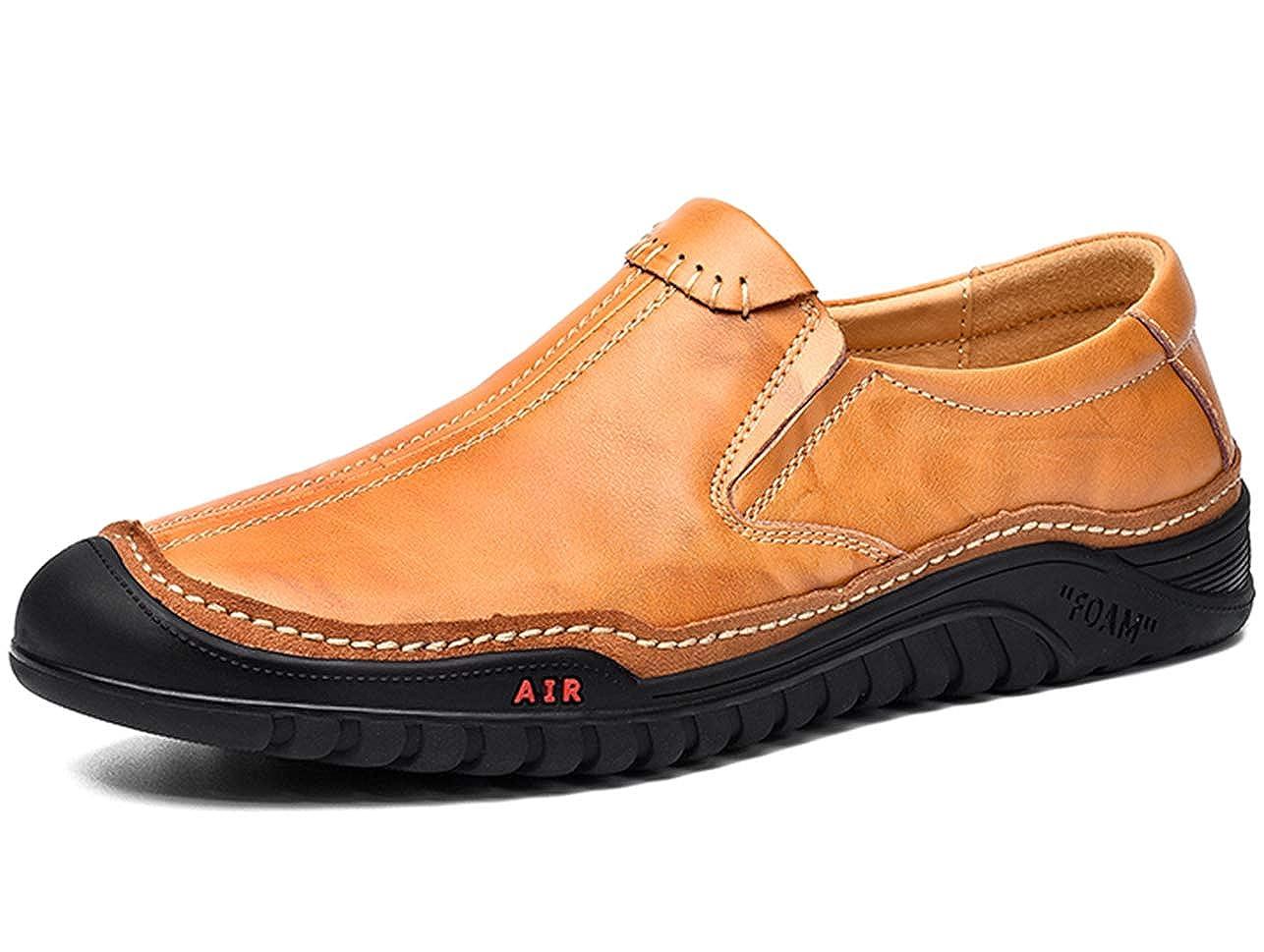 Para B Uomo Geox Sandal U6224b00050c5004 Sandalias Strada Hombre TJcuFlK351