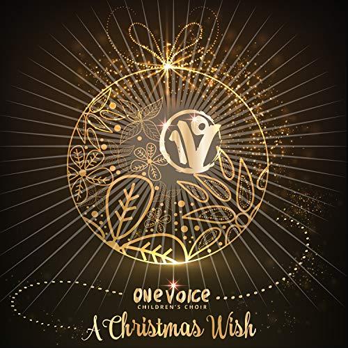 Born On Christmas Day (On Christmas Choir Day)