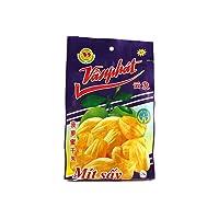 Jackfruit Chips (Mit Say) - 8.8oz (Pack of 1)