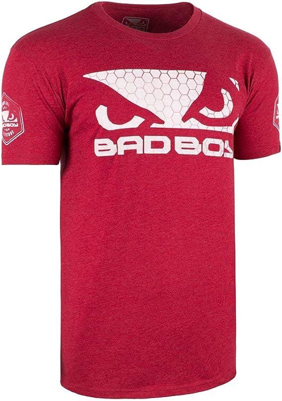 Wrung T-Shirt Bad Boy