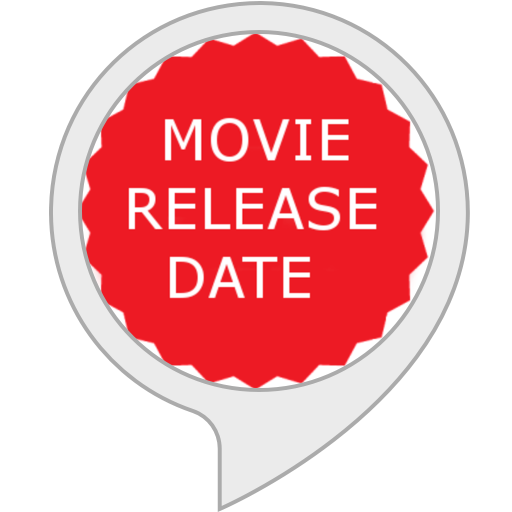 Release Date (for Movies)