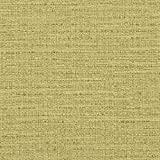 Sage Green Solid Damask Upholstery Fabric by the yard