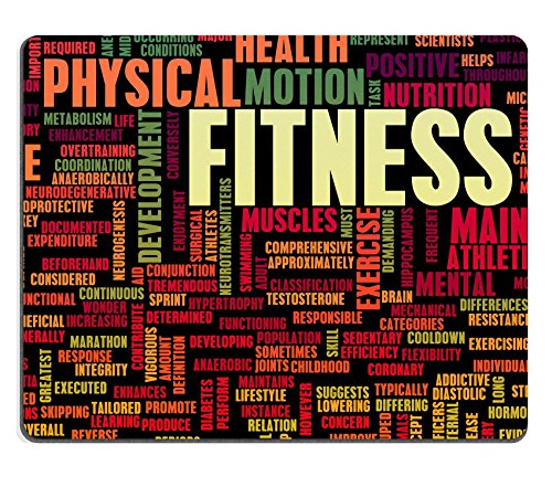 msd-mouse-pad-natural-rubber-mousepad-image-id-32303486-fitness-concept-for-weight-loss-and-health