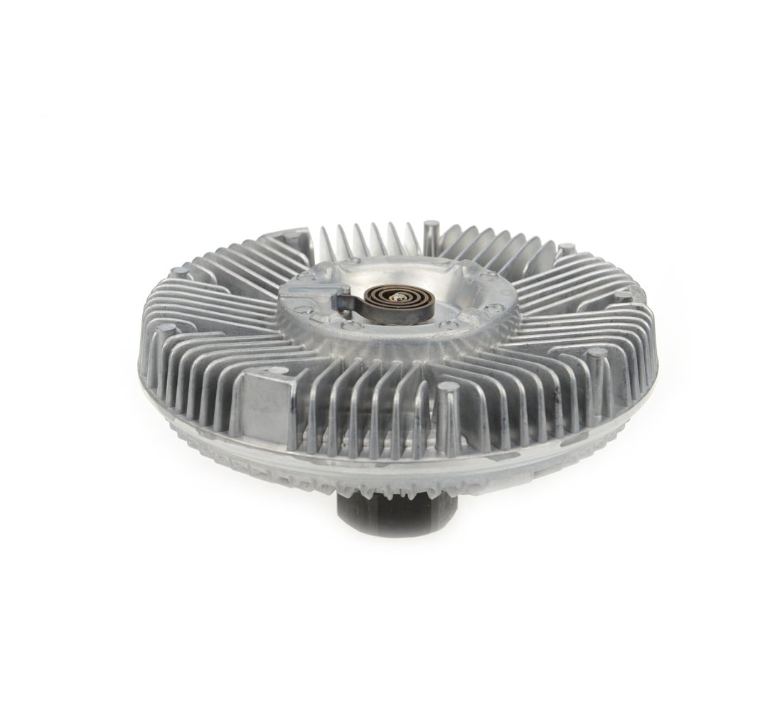 A-Premium Engine Cooling Fan Clutch for Land Rover Range Rover 1995-2002 Discovery 1998-2002