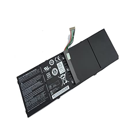 Powerforlaptop Laptop/Notebook Replace Battery For ACER Aspire ES1-511 ES1-512 M5