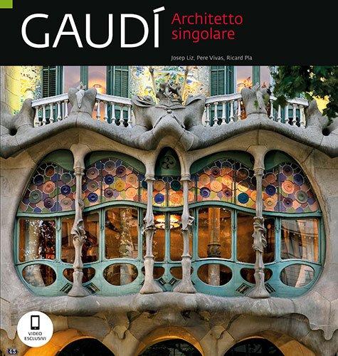 Gaudi pdf epub
